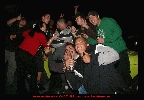 Motorplex Finals - After Party - April 2007